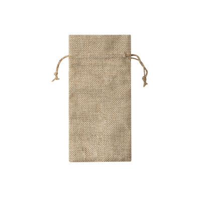 Funda Silmax NATURAL